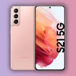 Samsung_Galaxy_S21_5G