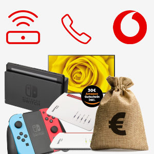Vodafone_Cable_Thumb
