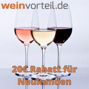 Weinvorteil_Rabatt