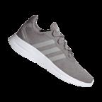 adidas_racer_grau