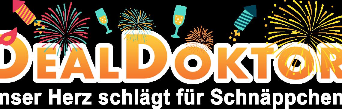 dealdoktor_logo_silvester