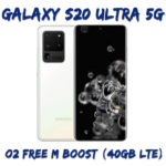 galaxy_s20_ultra_5G_thumb