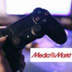gaming-week-media-markt