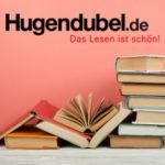 10% Rabatt auf Spiele, Bücher und mehr bei Hugendubel.de