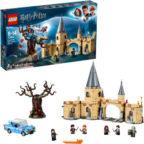 lego-harry-potter-die-peitschende-weide-von-hogwarts-75953