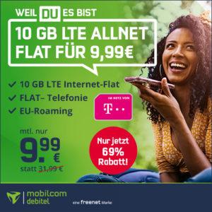 md-10GB-Telekom-Aktion-500×500
