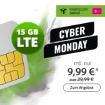 mobilcom-debitel_Telekom_green_Data_XL_aktion