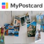 mypostcard-uepstkarten-sq