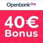 openbank-bonus-deal-thumb_40_euro