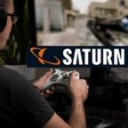 saturn-gaming