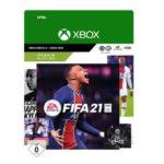 🎮 Digitale Videospiele für XBOX & XBOX ONE schon ab 9,99€
