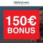 1822-direkt-bonus-150-deal-thumb