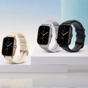 AMAZFIT_A1969_GTS_2_Smartwatch_70_mm__100_mm_Midnight_Black
