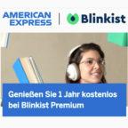 Amex_Blinkist