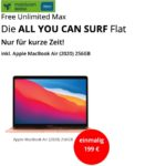 Apple_MacBook_Air_2020_256GB__md_Unlimited_Max