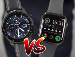 Apple_Watch_SE_vs_Ticwatch_Pro_3_GPS-1