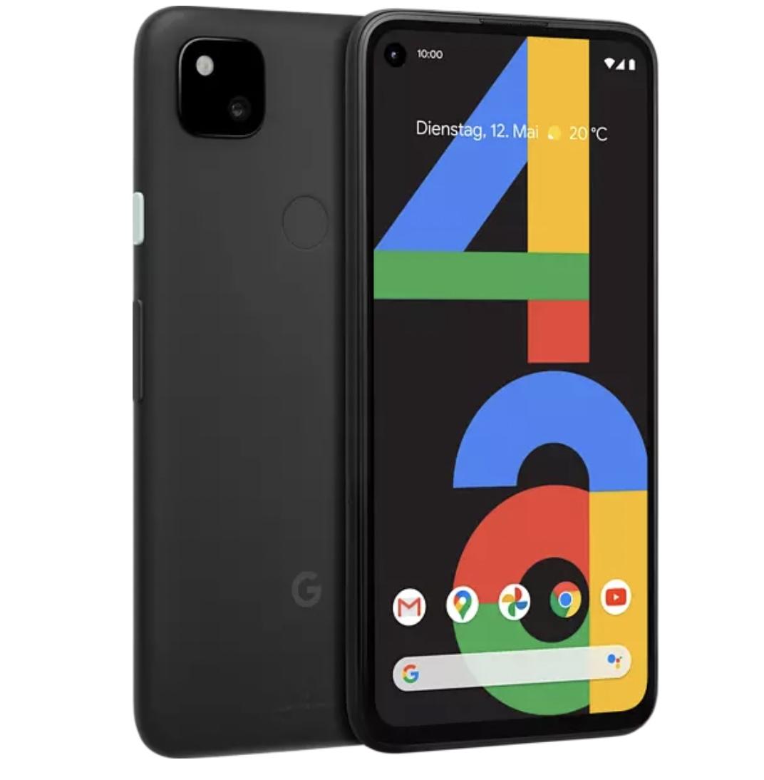 Google_Pixel 4a