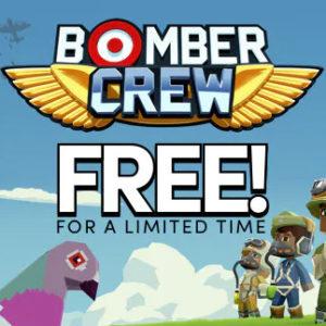 Bomber_Crew_Bb