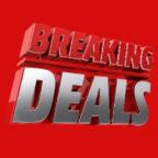 Breaking_Deals_Bb