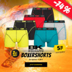 British-Knights-2er-Pack-Boxershorts-MOB-DEU