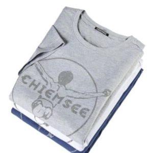 Chiemsee_3er_Pack_Herren_T-Shirts-400×402