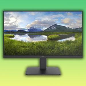 DELL_D_Series_D2721H_27_Zoll_Full-HD_Monitor_5_ms_Reaktionszeit_60_Hz_Thumb