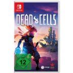 Dead_Cells_-_Nintendo_Switch