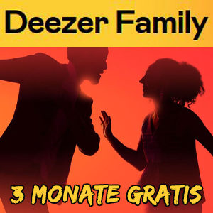 Deezer_gratis