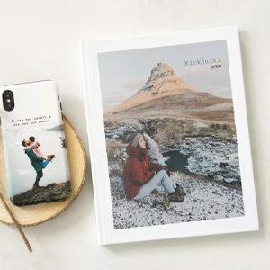 Fotobuch-300×300