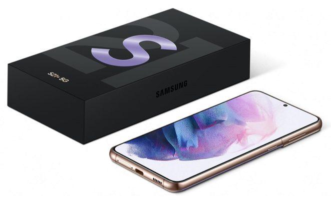 Galaxy_S21_Box