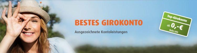 Girokonto_Norisbank_ab_0_Euro