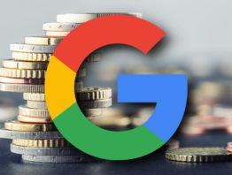 Google_SMS_Kosten