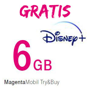 Gratis_Disney