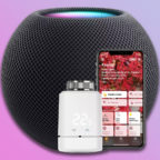 HomePod_Mini_Eve_Thermostat