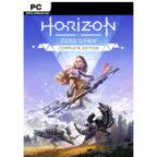 Horizon_Zerso_Dawn