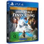 Immortals_Fenyx_Rising_-_Gold_Edition_kostenloses_Upgrade_auf_PS5_-_PlayStation_4_Thumb