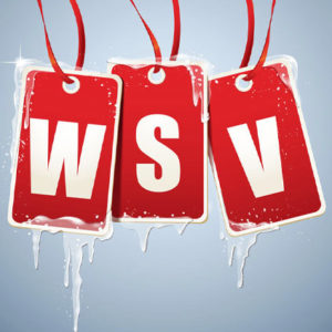 Jeans_Direct_WSV