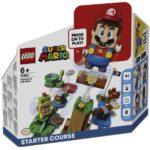 LEGO_Super_Mario_71360_Abenteuer_mit_Mario__Starterset_Thumb