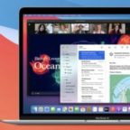 MacBook_Air_-_Apple_IT_2020-12-17_17-36-200×200