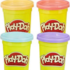 Play-Doh-Knete
