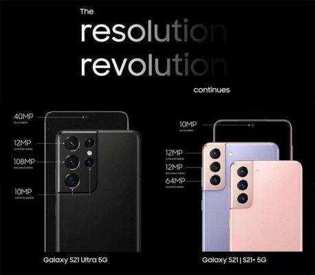 Samsung-Galaxy-S21-Ultra_Kamera