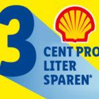 Shell-sparen