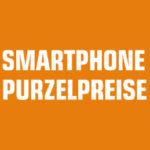 🥳 Saturn Smartphone Purzelpreise - z.B. Honor 9X für 123€ (statt 160€)