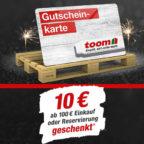 Toom_Geschenkkarte_2021