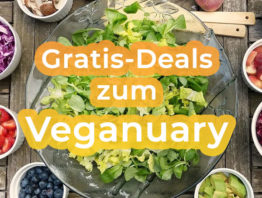 Veganuary_Deals