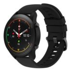 Xiaomi_Mi_Watch_Smartwatch
