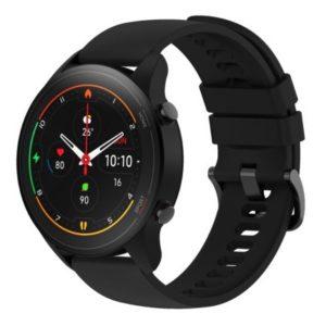 Xiaomi_Mi_Watch_Smartwatch