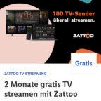 Zattoo_Lidl_Plus
