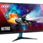 acer-nitro-vg271up