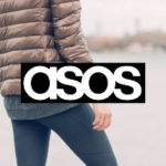 🧥 ASOS: 25% extra auf Sale Mäntel & Jacken